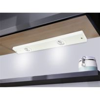 Luminaire salle de bain | Rue Du Commerce