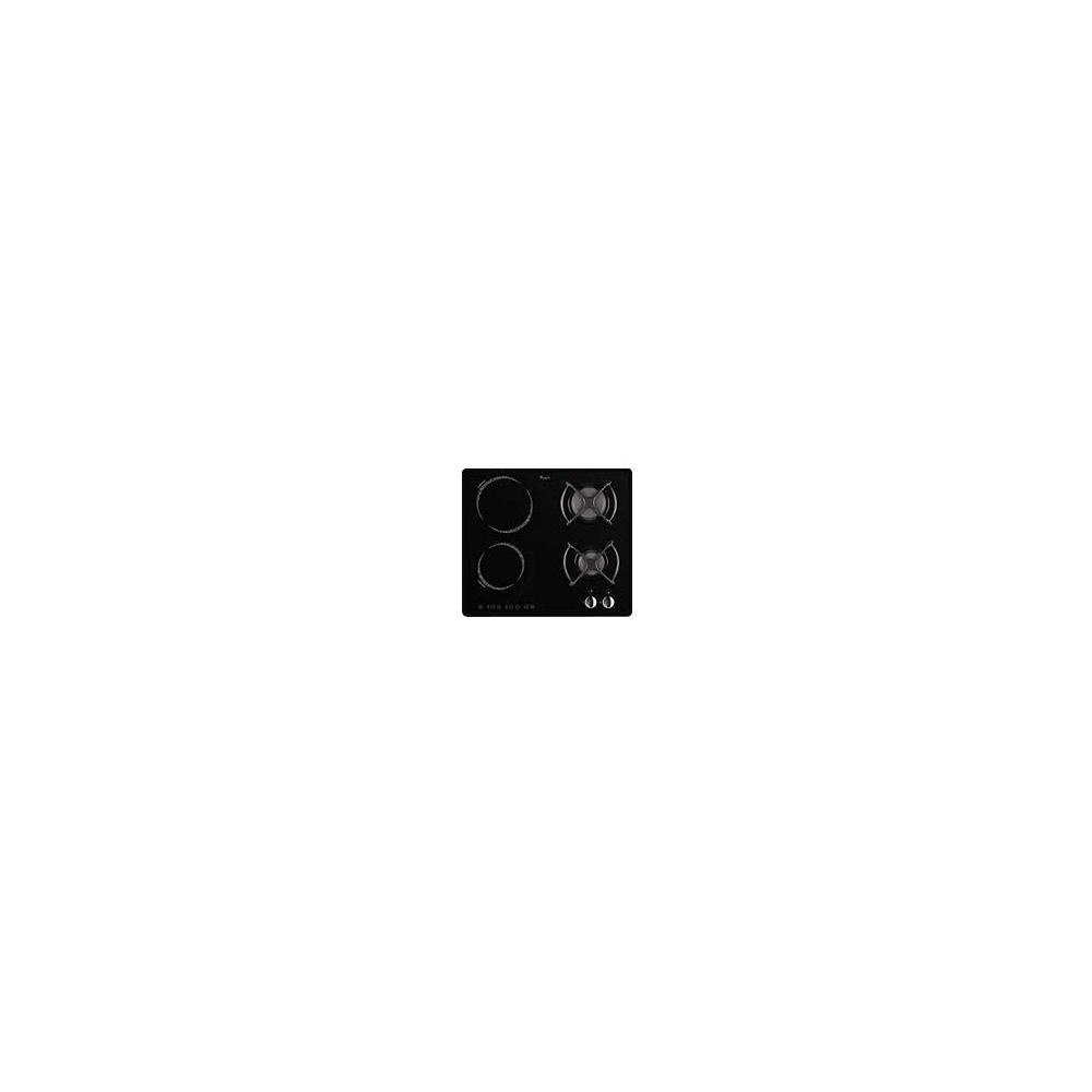 whirlpool VITRE DESSUS VITRO-CERAM POUR TABLE DE CUISSON WHIRLPOOL - 481244039442