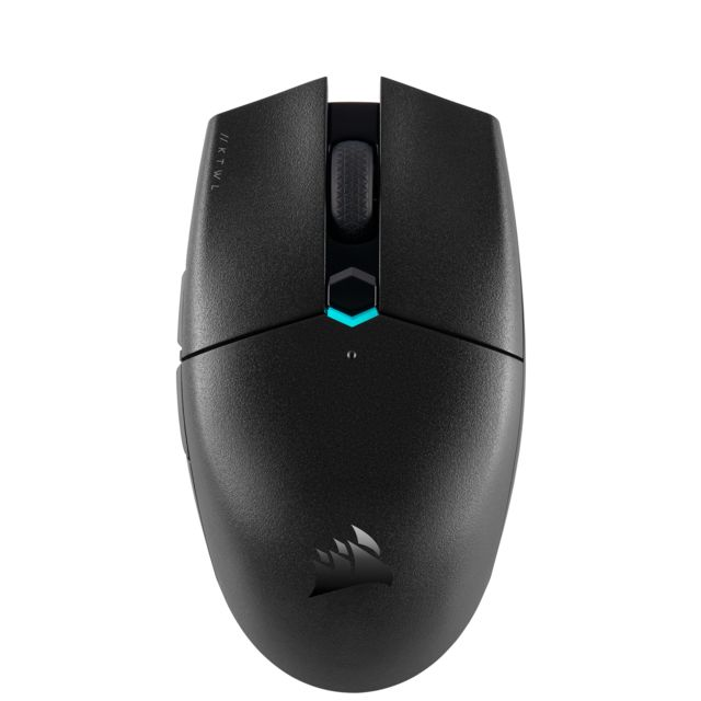 Corsair - KATAR PRO WIRELESS - Souris Gamer