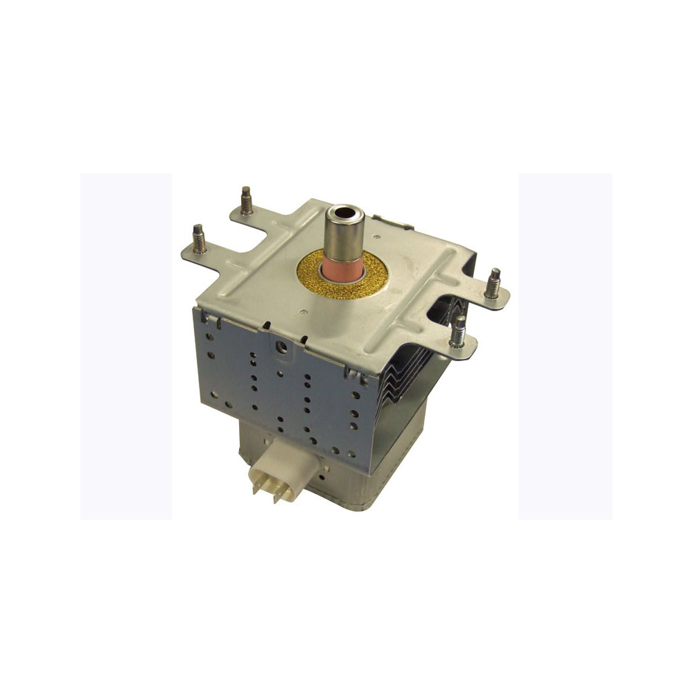 Fagor Magnetron 2m240j reference : 75X1681