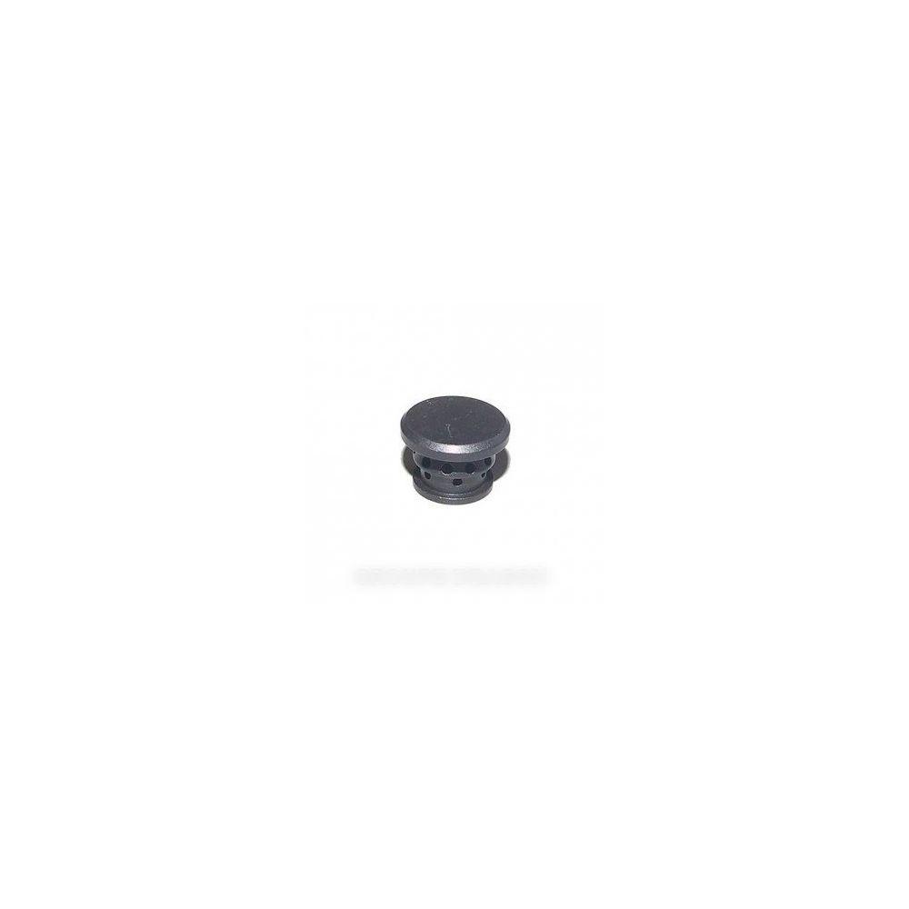 Siemens Chapeau de bruleur petit inter grand pour table de cuisson siemens