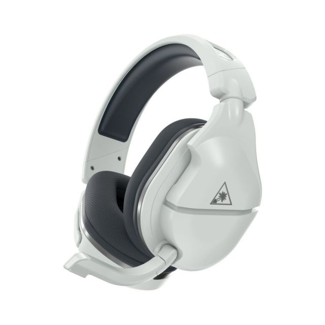 Turtle Beach - Stealth 600P Gen2 - Blanc - Turtle Beach