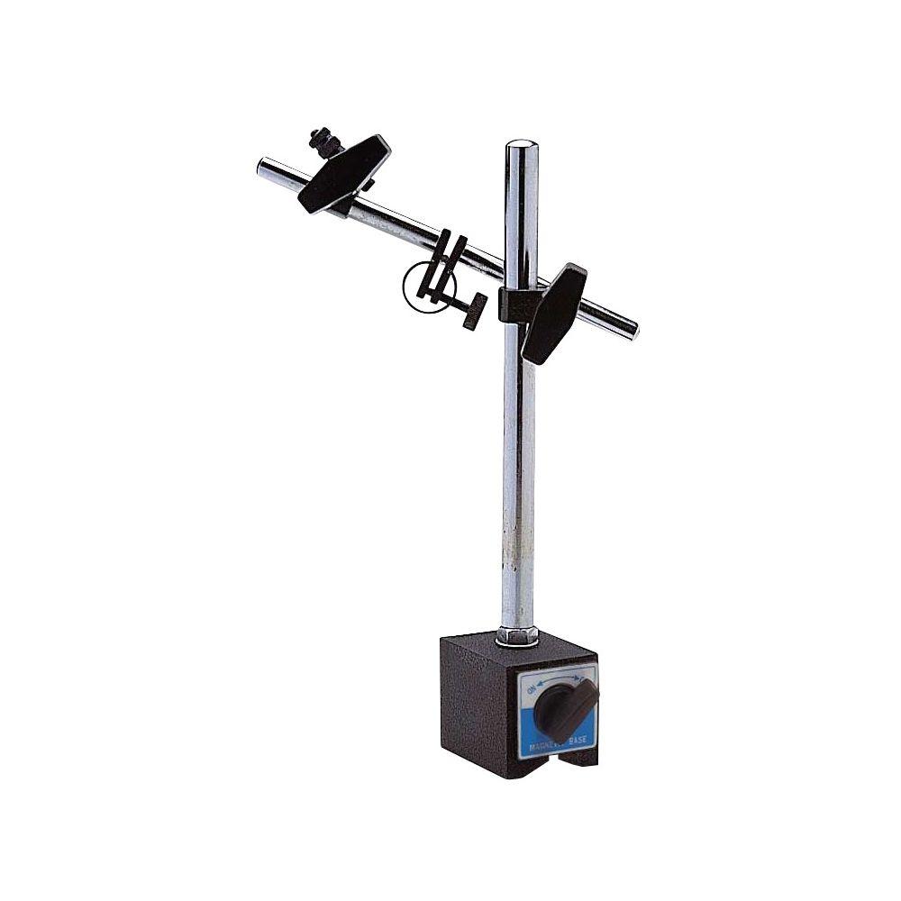 Outifrance OUTIFRANCE - Support magnétique pour comparateur