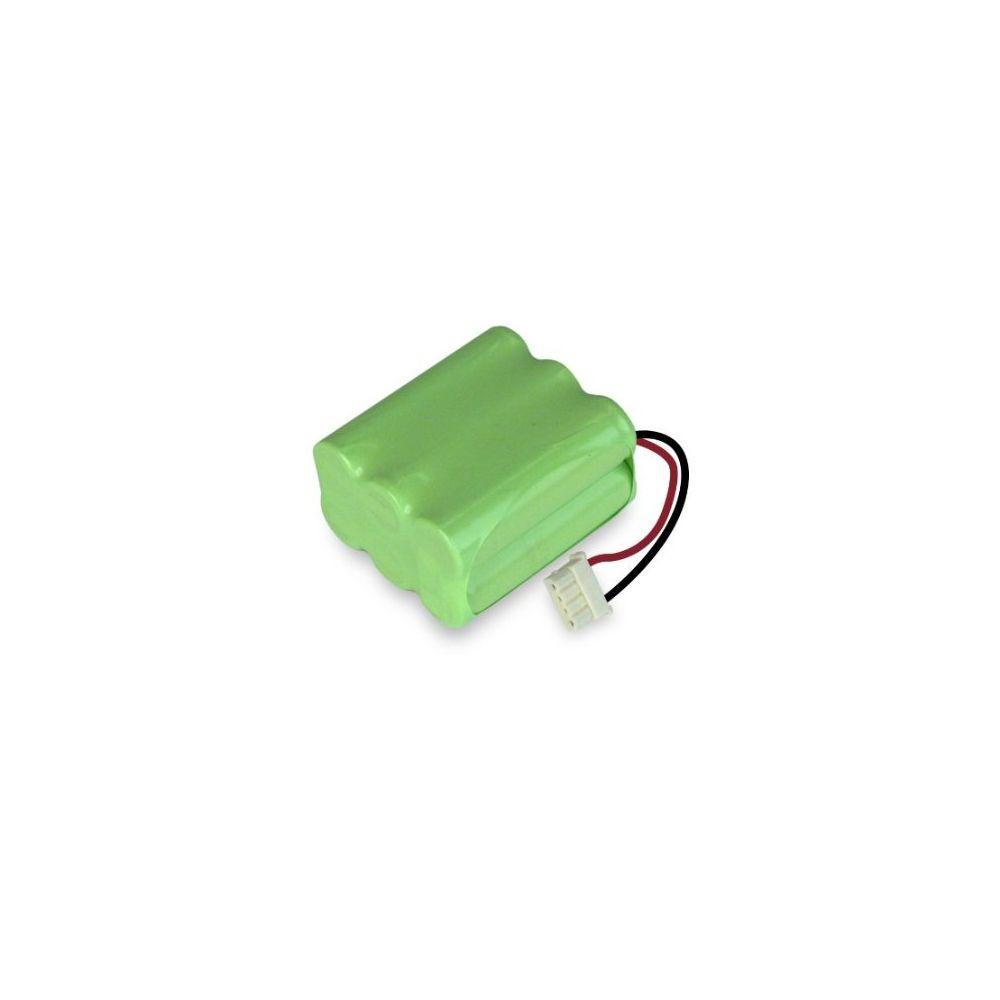iRobot Batterie Braava 320