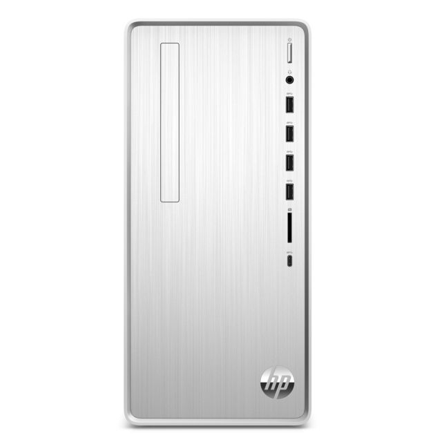 Hp - Pavilion TP01-1008nf - PC Fixe Pc tour