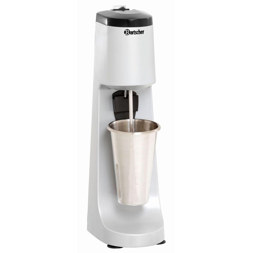Bartscher Mixer a boissons 650ml