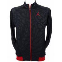 Survêtement homme Nike | Rue Du Commerce