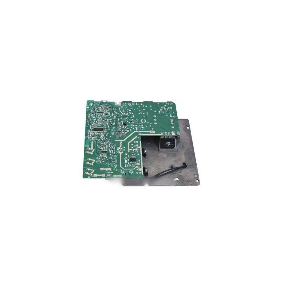 Fagor Module de puissance ix4006 pour table de cuisson fagor
