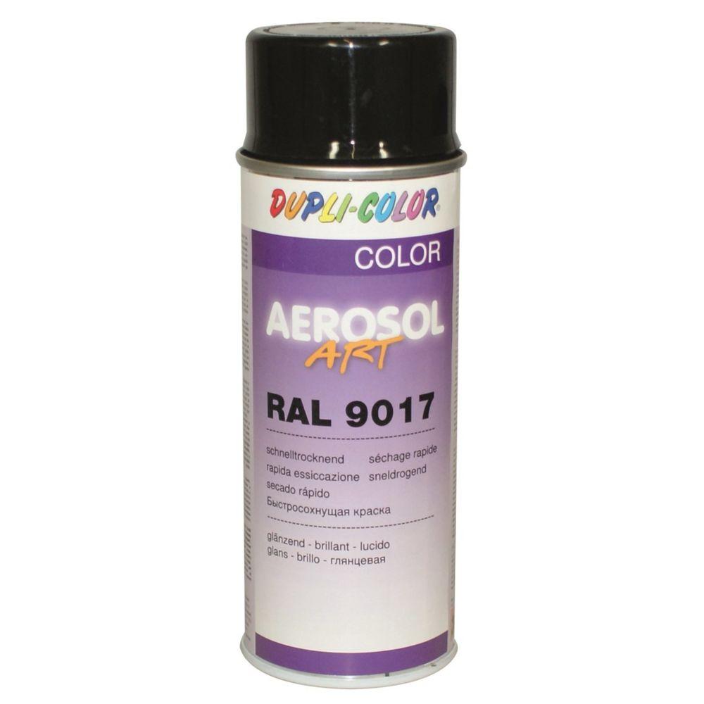 Topcar Peinture Art Color TOPCAR 11738 couleur: Vernis brillant