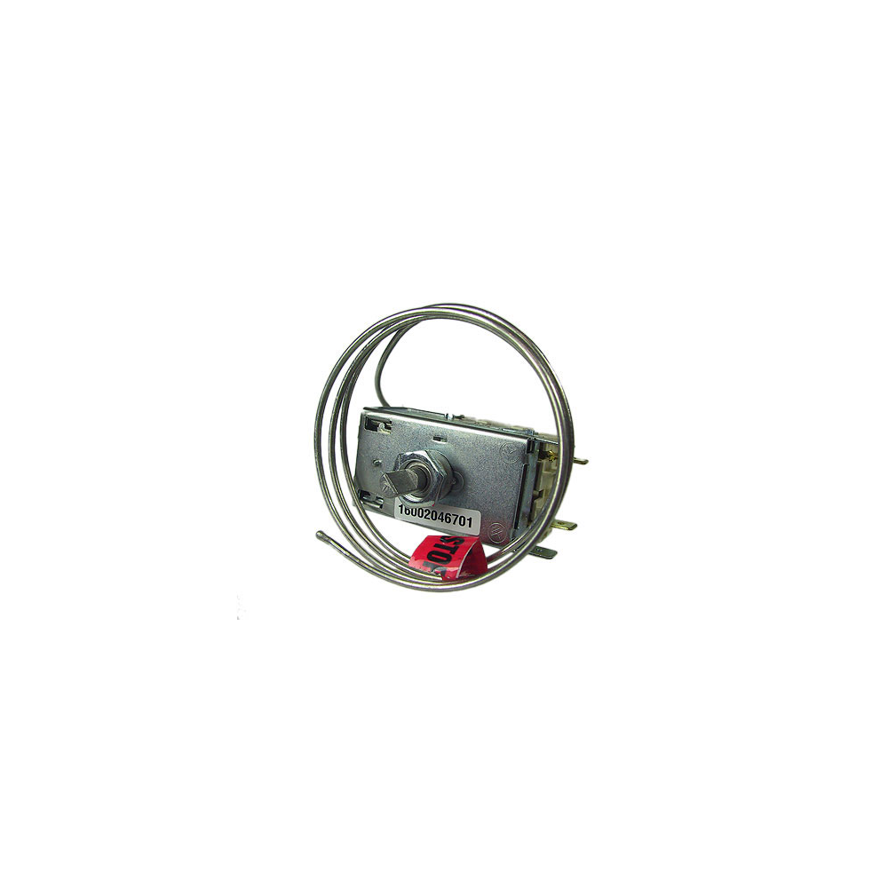 Hotpoint Thermostat 077b-6189 C.post (l.428) reference : C00143404