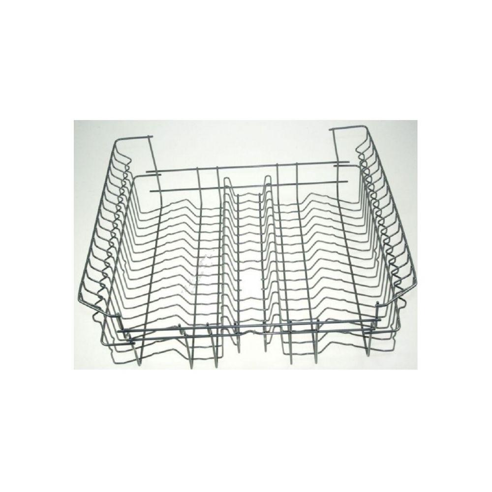 Electrolux Panier superieur de lave vaisselle electrolux
