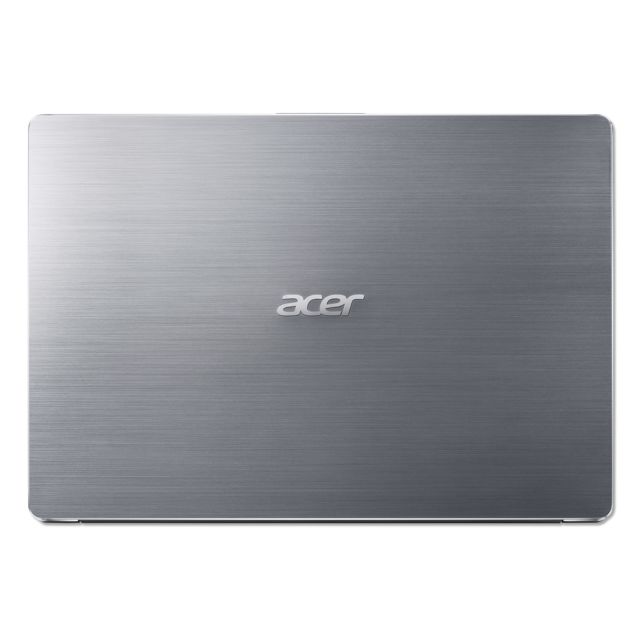PC Portable Acer NX.HFDEF.005