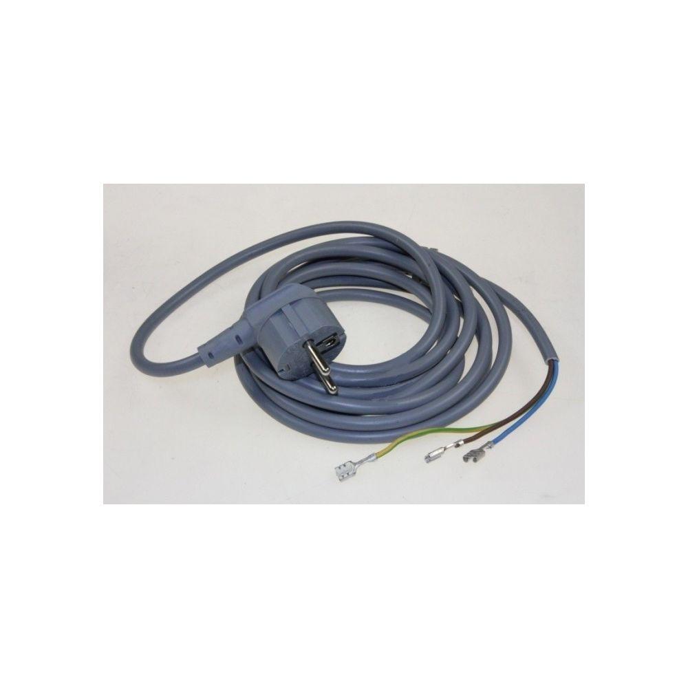 Bosch Cable de raccordement pour lave linge