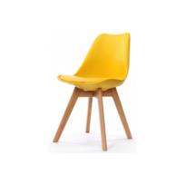 Chaise 20192020RueDuCommerce jaune catalogue catalogue 20192020RueDuCommerce Chaise scandinave scandinave Chaise jaune XiZPku