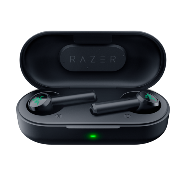Ecouteurs intra-auriculaires Razer RZ12-02970100-R3G1