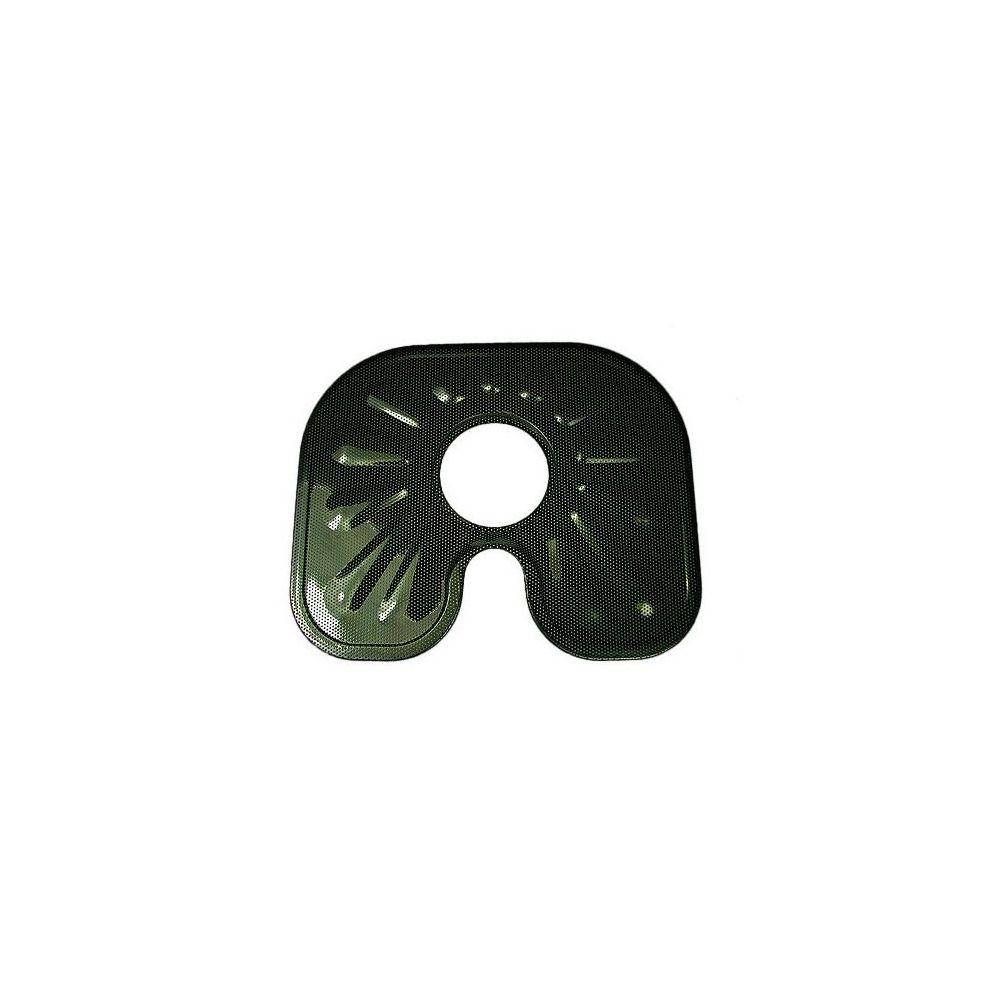 Electrolux Assiette filtre inox