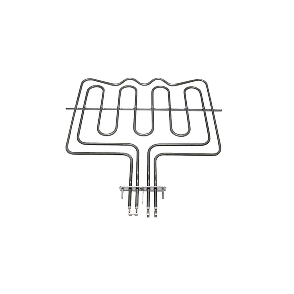 AEG Résistance Voute grill 1000/1900W