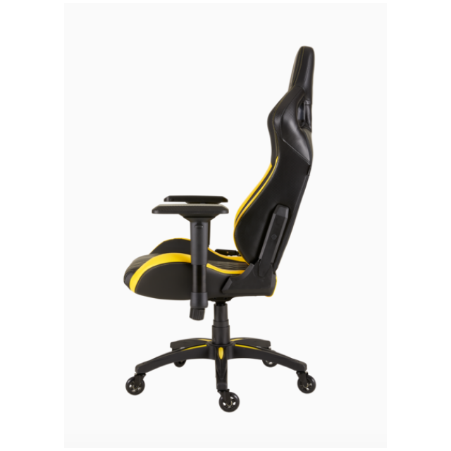 Chaise gamer Corsair CF-9010015-WW