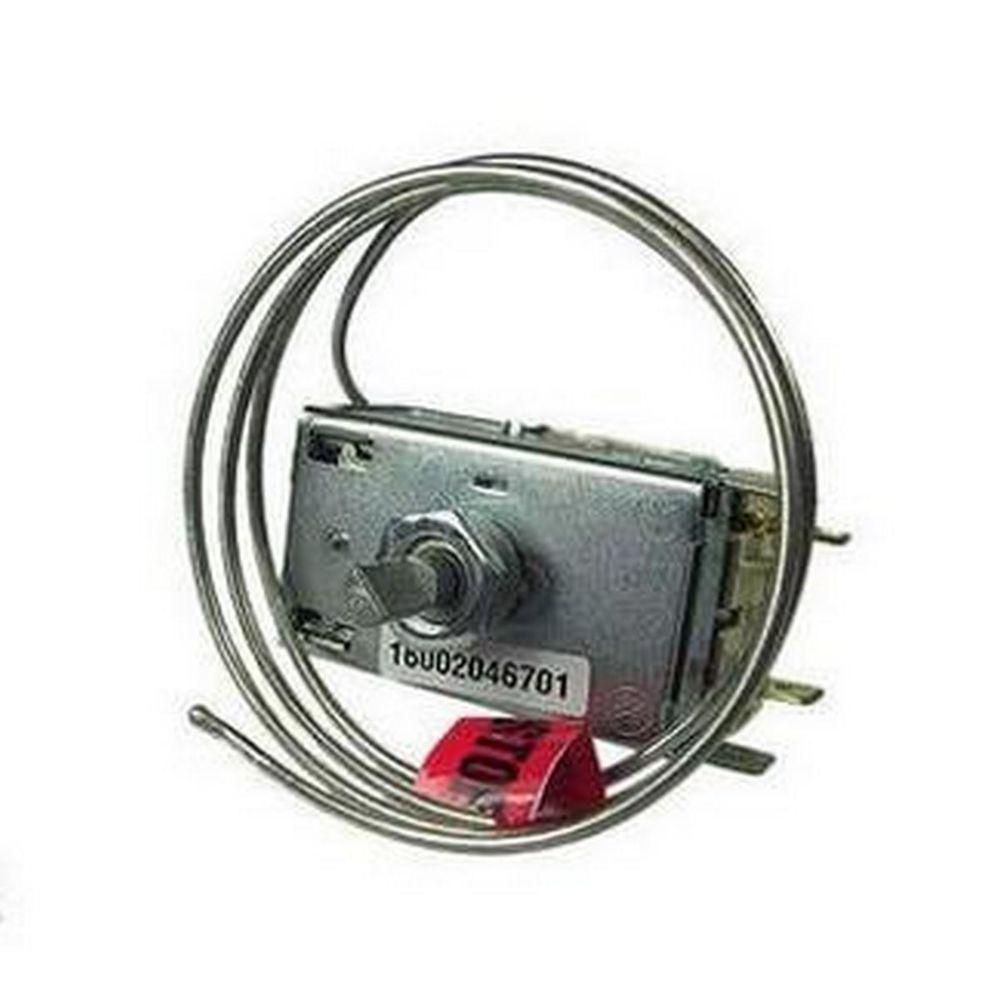 Indesit Thermostat réfrigérateur 077B-6189