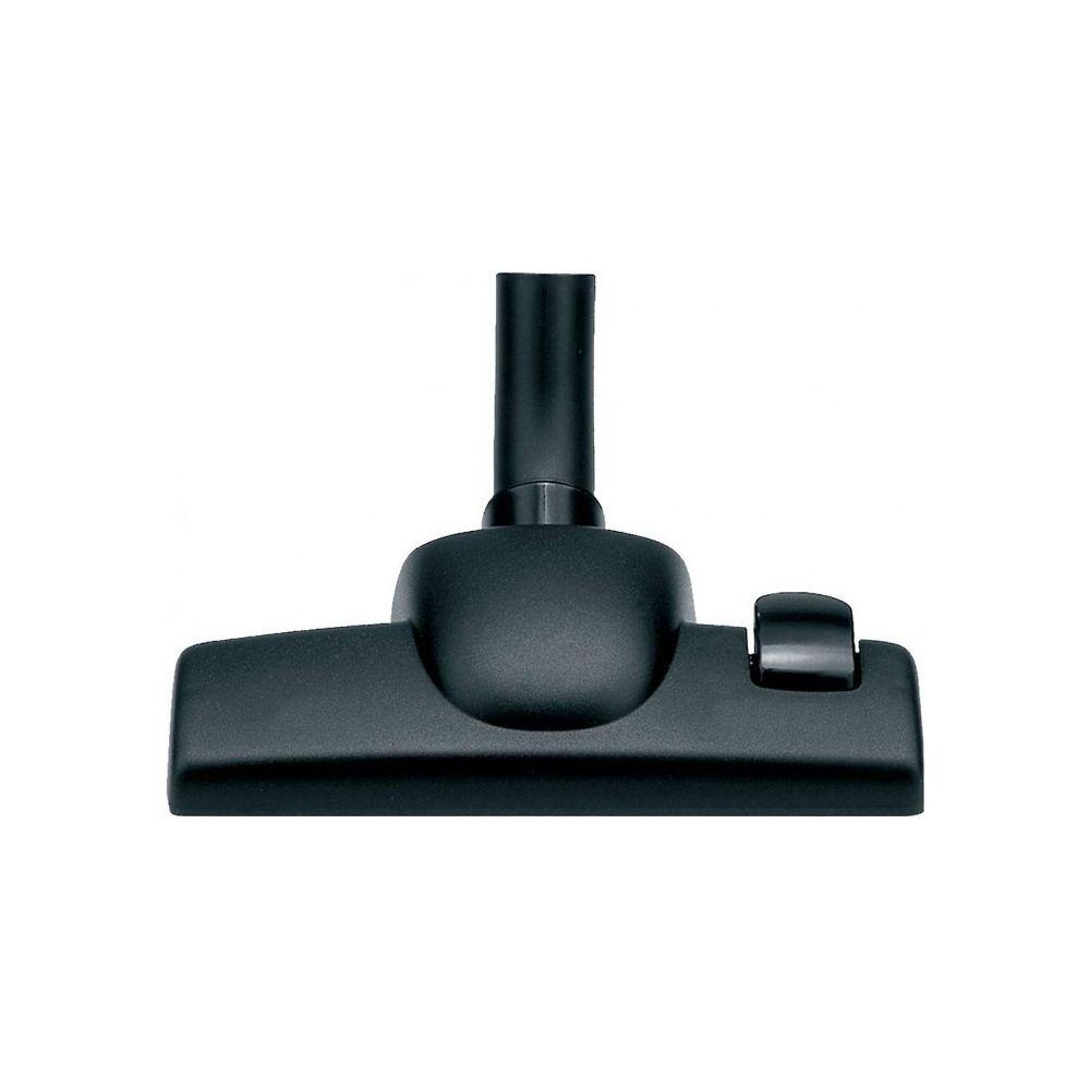 Electrolux Brosse ze011 double positions, largeur 26 cm - connexion ø 32 mm - pour aspirateurs electrolux