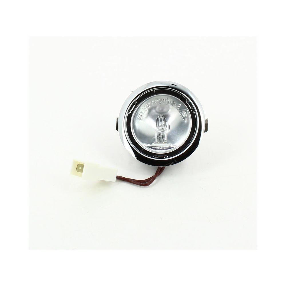Electrolux Lampe Halogène complète G4 / 20W pour Hotte