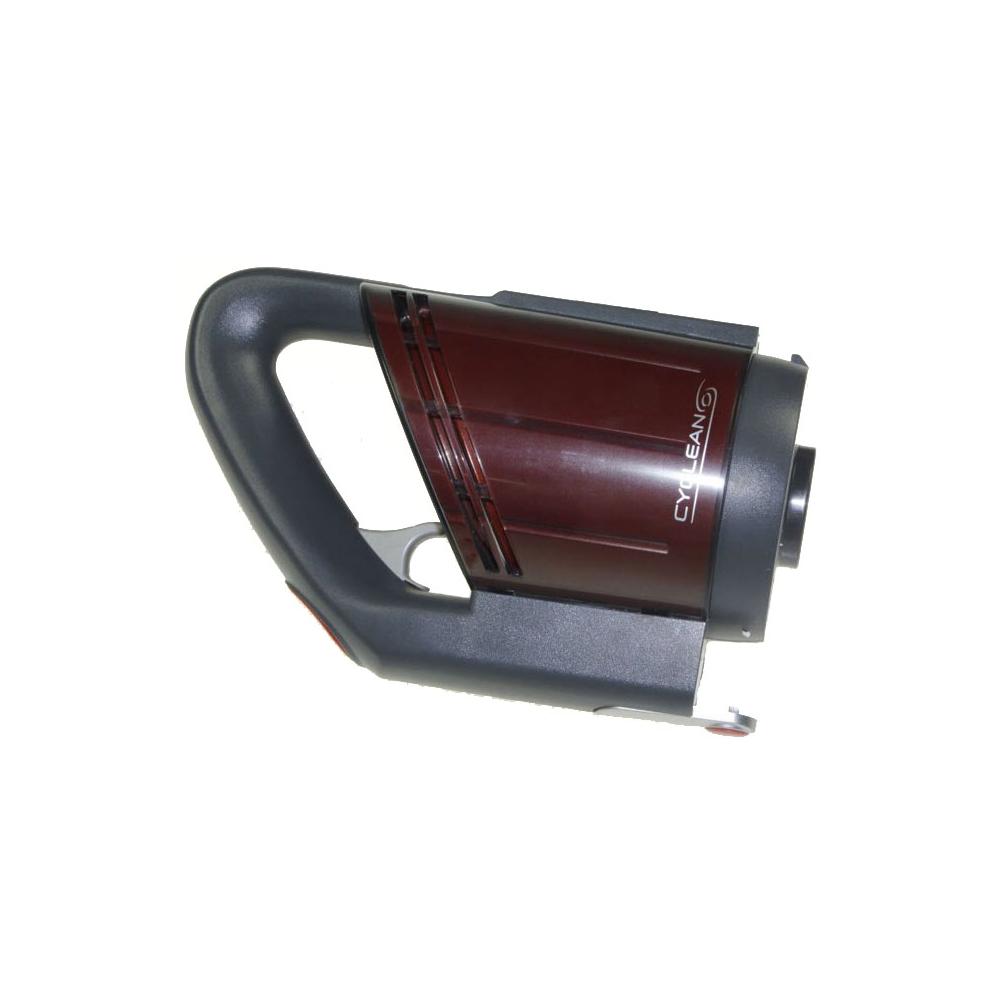 Hoover MOTEUR COMPLET FREEJET 18V POUR PETIT ELECTROMENAGER HOOVER - 49016383