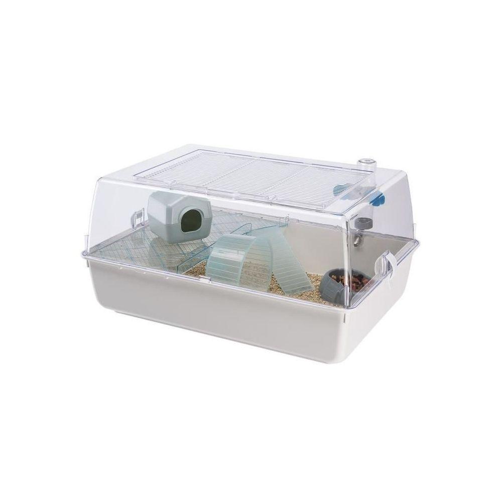 Ferplast MINI DUNA Hamster Cage pour hamsters - 57075499W4