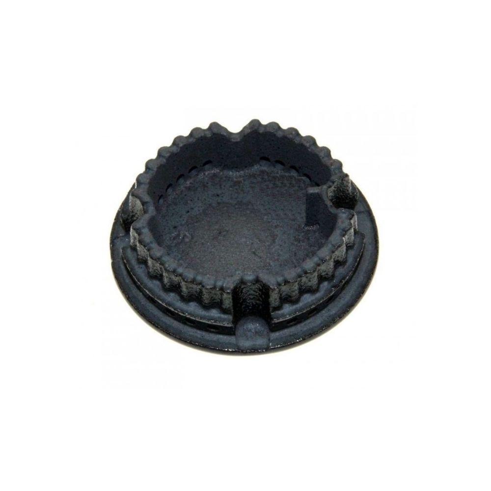 Indesit Chapeau semi-rapide pour table de cuisson scholtes