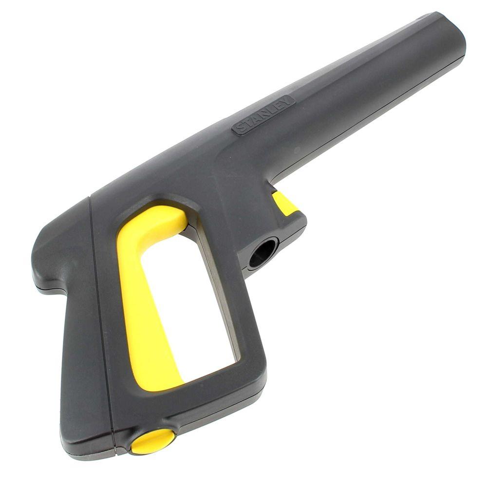 Stanley Poignee pistolet pour Nettoyeur haute pression Stanley