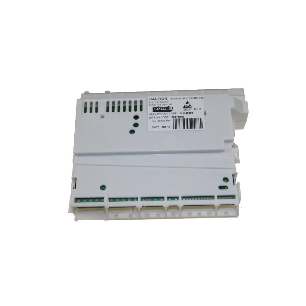 Electrolux ENSEMBLE MODULE ELECTRONIQUE POUR LAVE VAISSELLE ELECTROLUX - 111142923