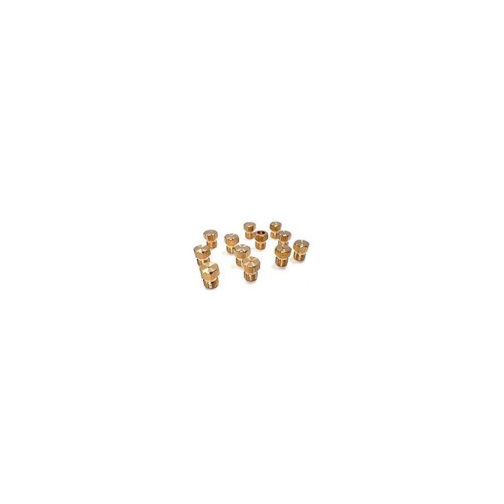 Ariston Injecteurs butane-propane pour Cuisiniere Ariston, Cuisiniere Indesit