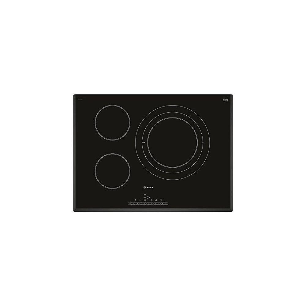 Bosch Plaques vitro-céramiques BOSCH 223766 70 cm 5750W