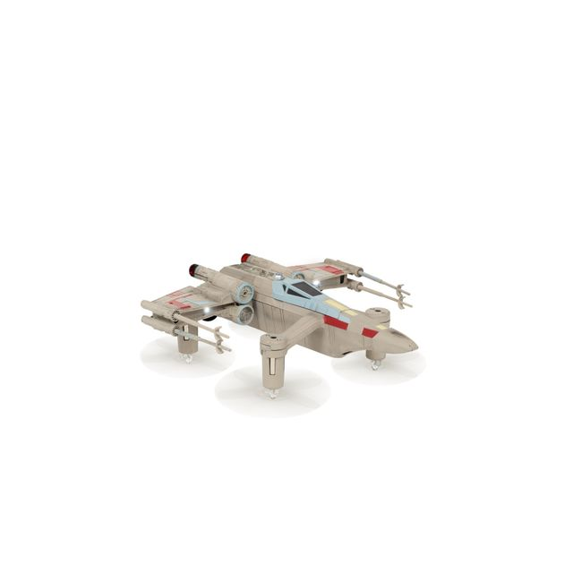 Propel - T-65 X-Wing Starfighter - Drone connecté