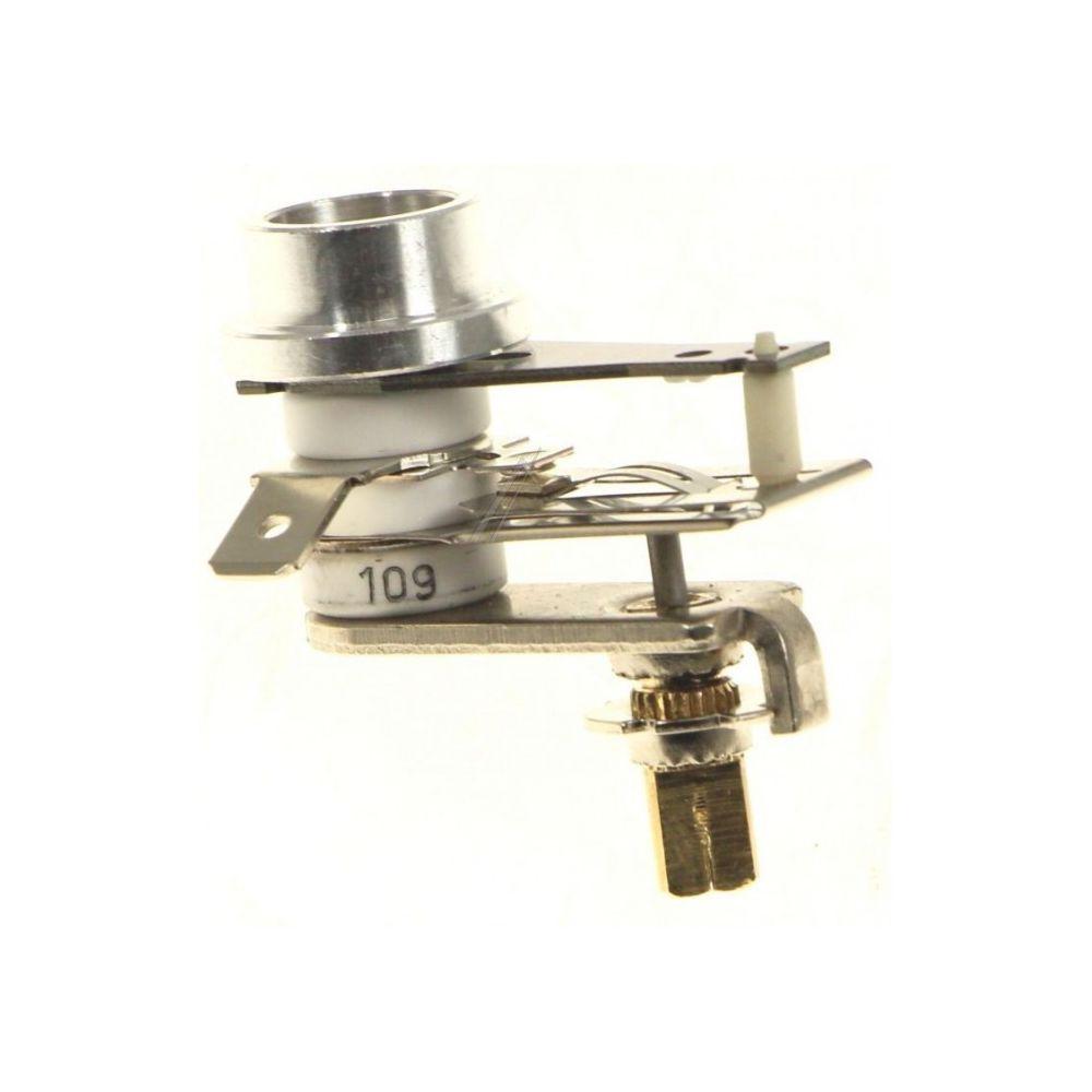 Lagrange Thermostat pour crepiere lagrange
