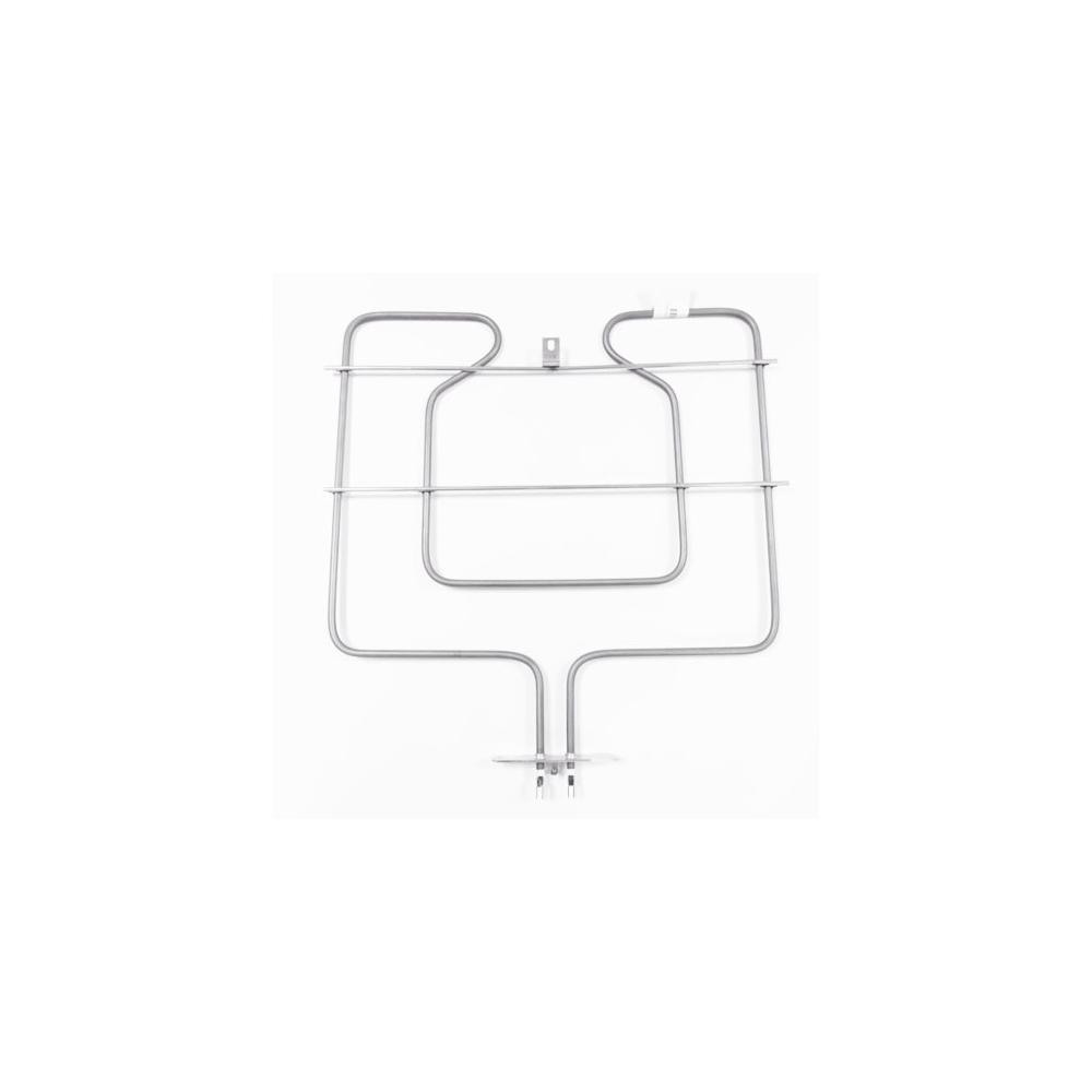 Sauter RESISTANCE DE VOUTE GRILL POUR CUISINIERE SAUTER - 70X2281