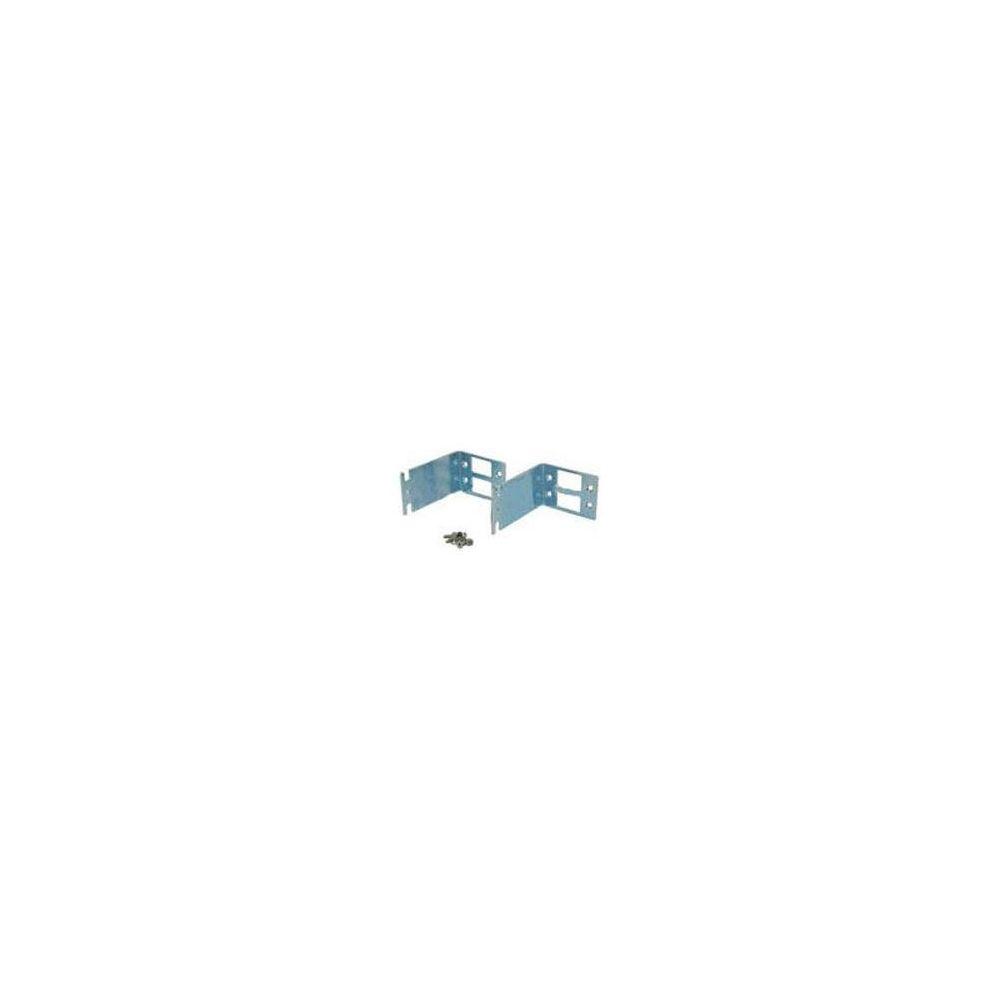 Cisco Cisco ACS-890-RM-19= kit de support