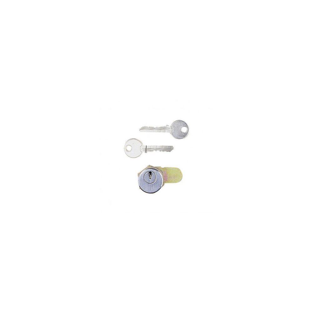 Decayeux DECAYEUX - Barillet batteuse Type 310 - 721234