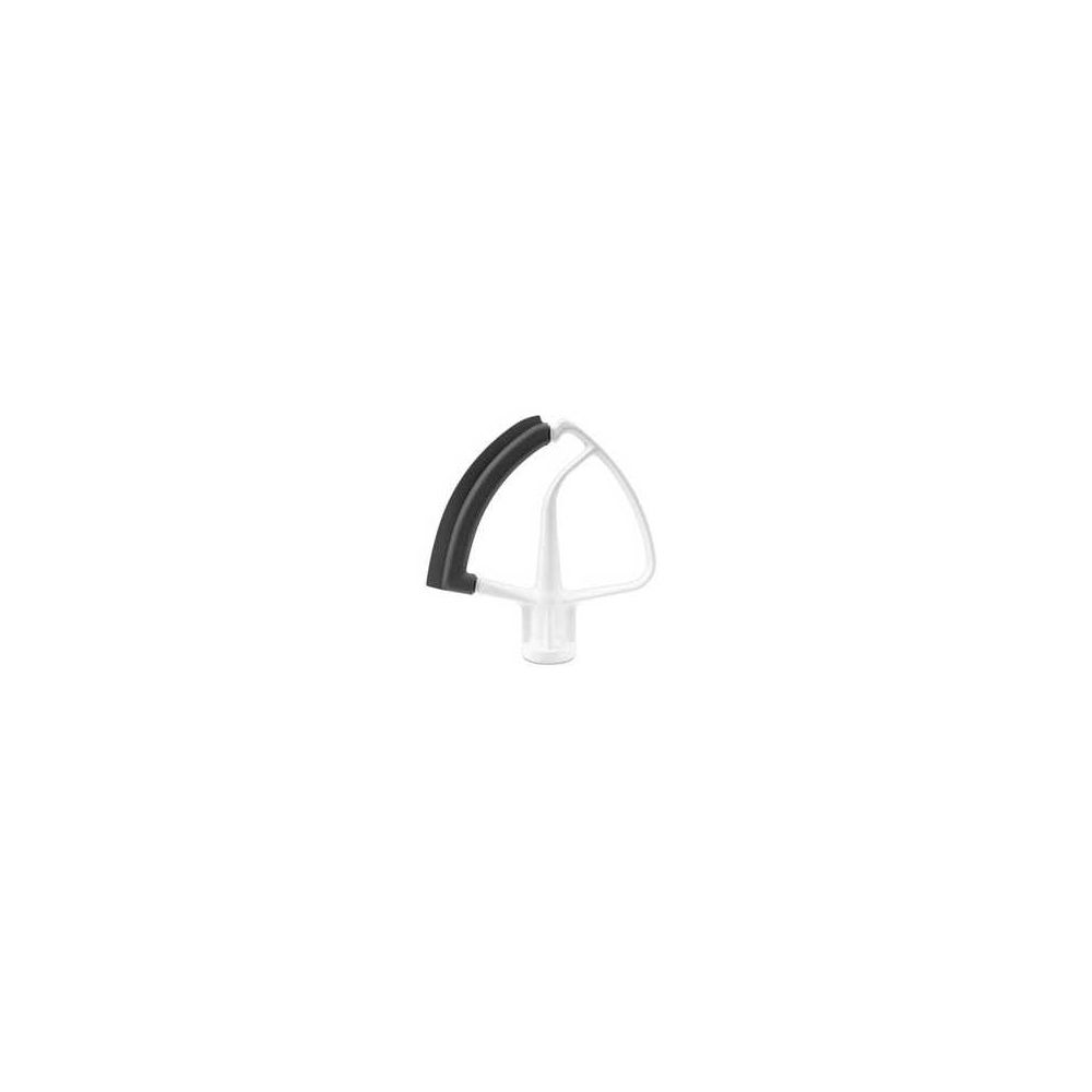 Kitchenaid KITCHENAID Batteur Flexible pour Artisan KFE5T