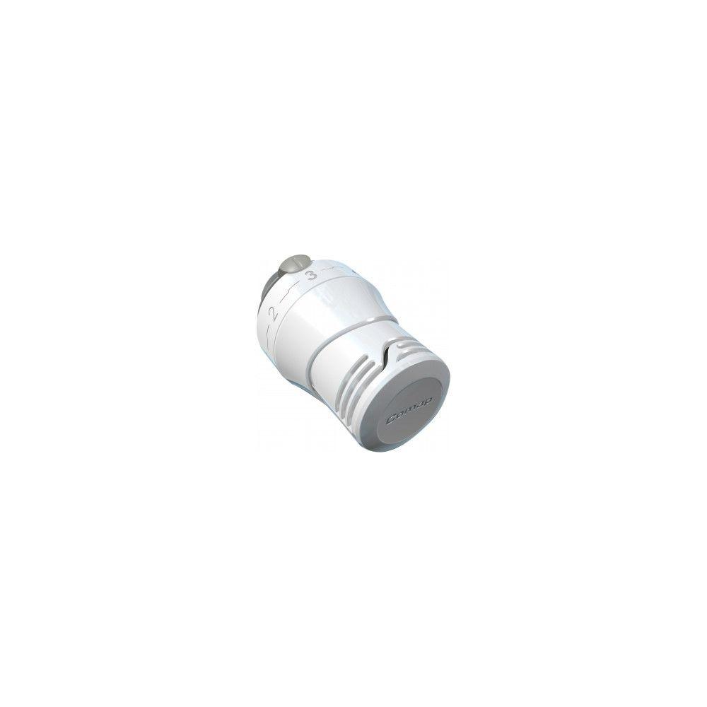 Comap Tête thermostatique SENSO M28 X 1,5 VT : 0,3 réf. R100000