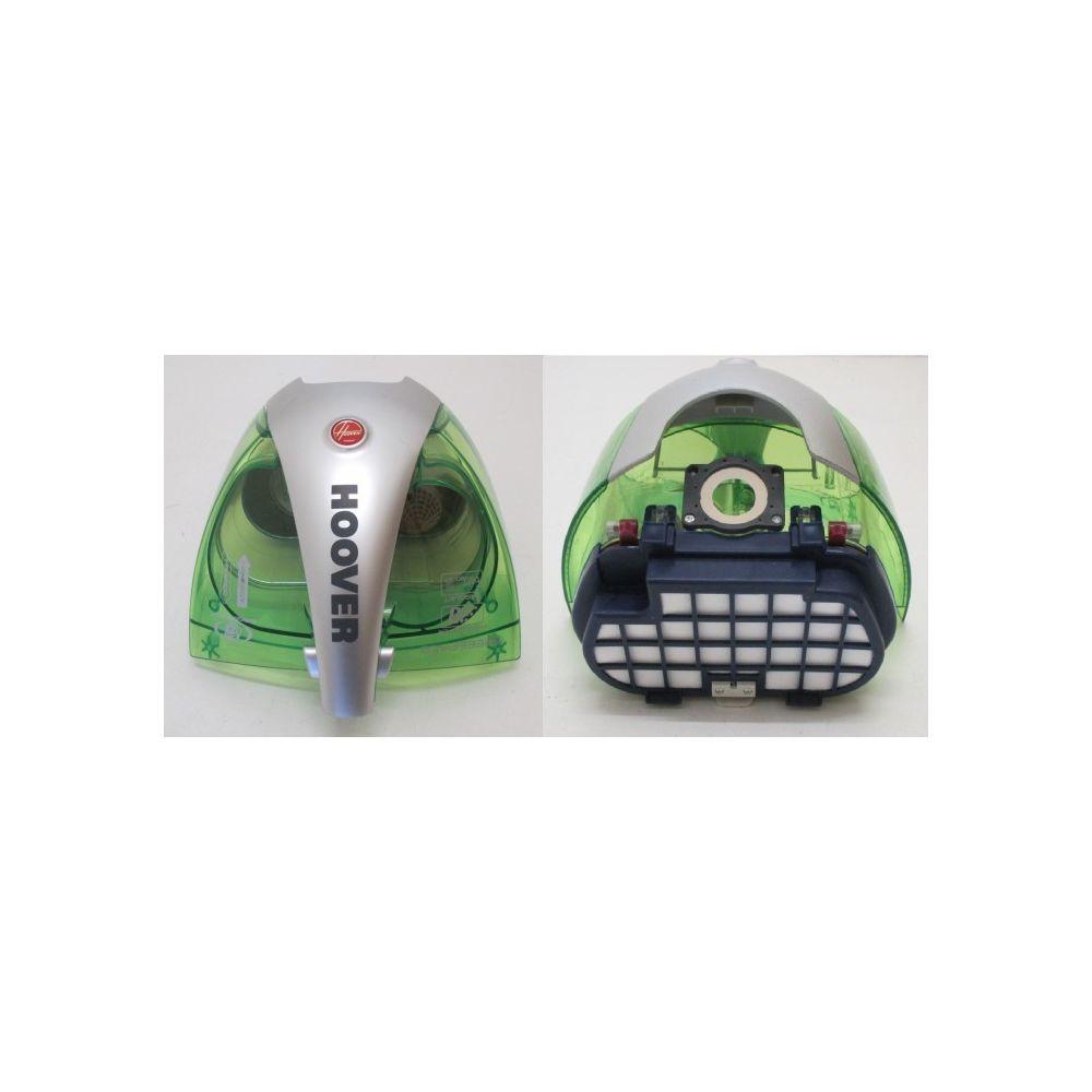 Hoover Cassette cyclonique pour aspirateur hoover