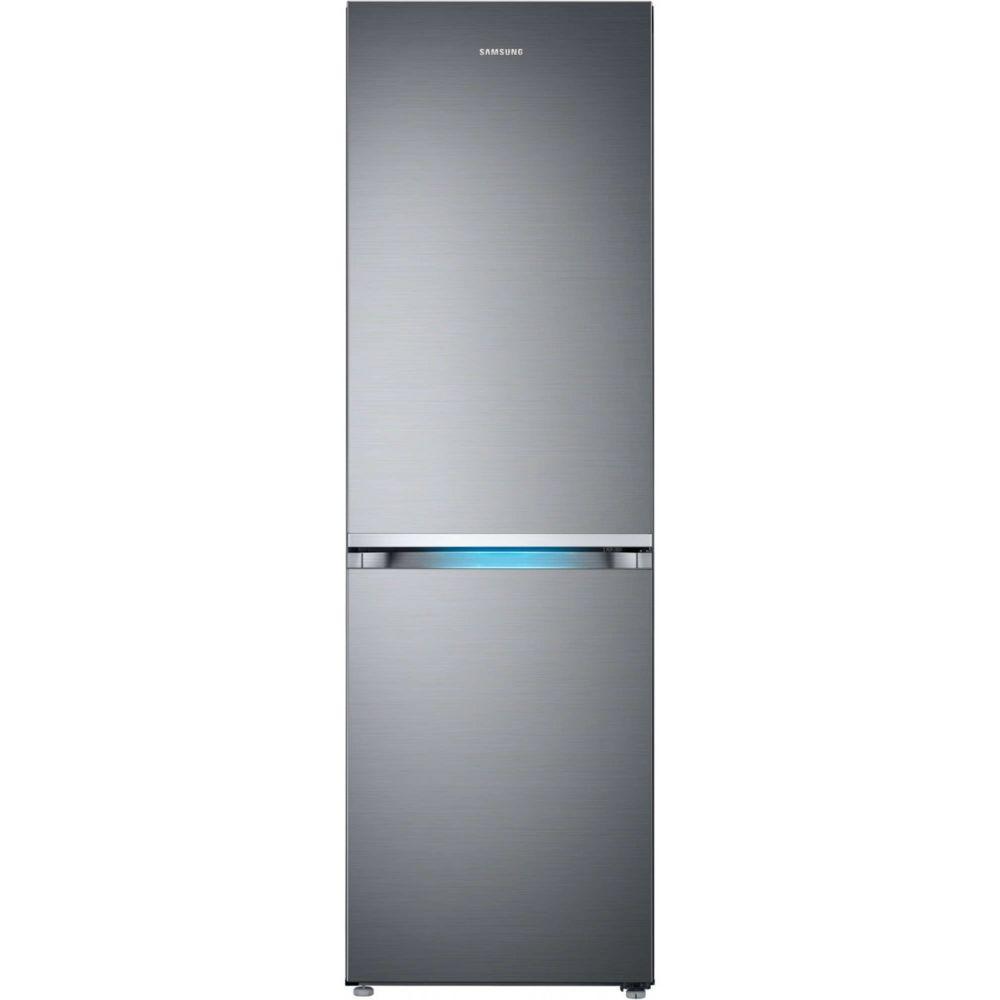 Samsung COMBINE INVERSE SAMSUNG RB 38 R 7717 S 9