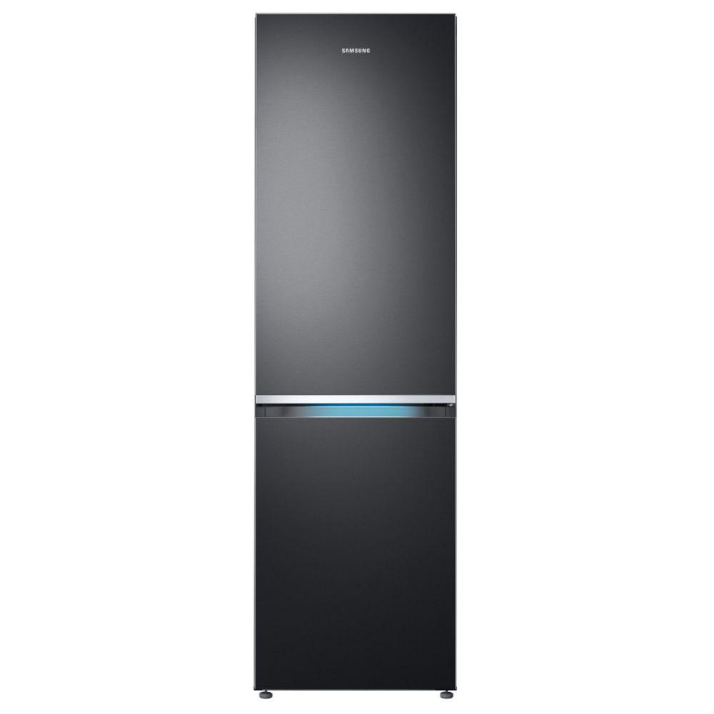 Samsung Réfrigérateur Combiné Samsung Rb41r7737b1ef - 406l - A++ - Froid Ventilé