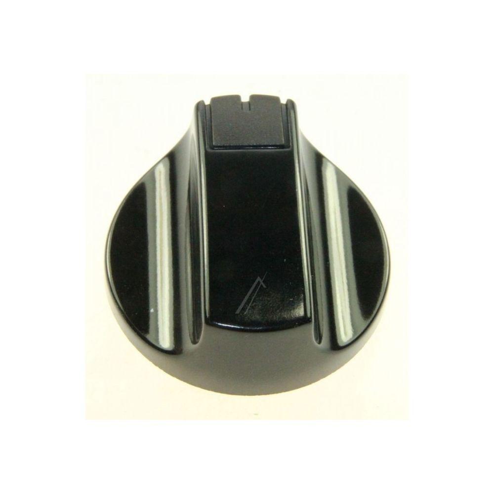 Sauter Manette noire pour table de cuisson de dietrich