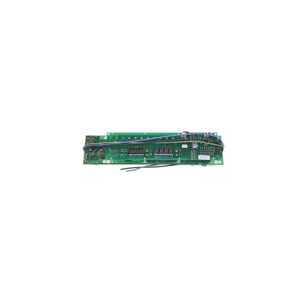 Rosieres Module électronique pour micro-ondes rosières