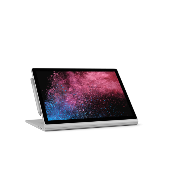 "Microsoft - Surface Book 2 - 15"""" - 1To - Intel Core i7 - Microsoft Surface"