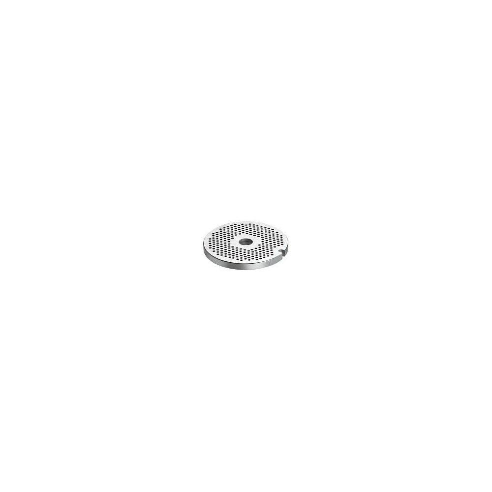 Bartscher Grille perforée 2mm FW 370225 -