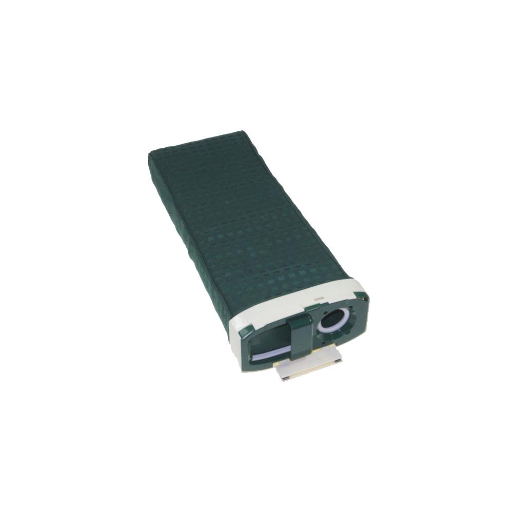 Vorwerk CASSETTE DE SAC AVEC SUPPORT POUR PETIT ELECTROMENAGER VORWERK - D252025
