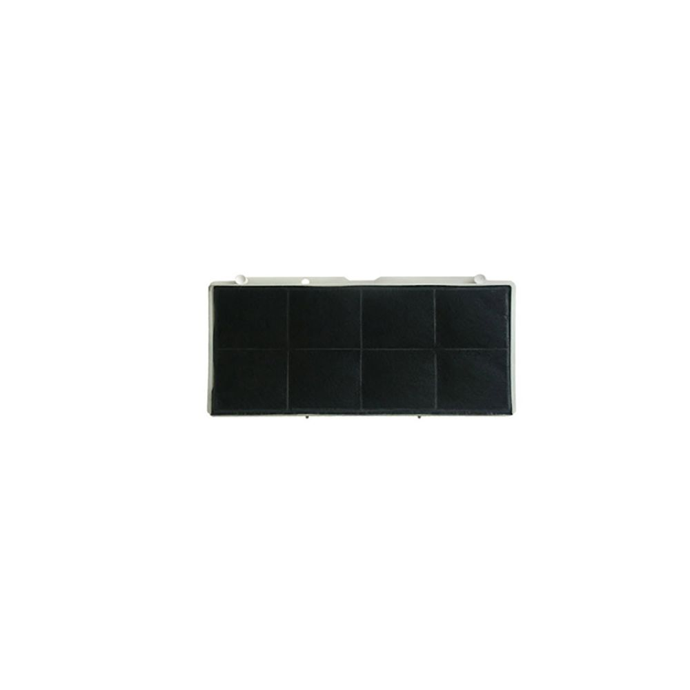 Bosch Filtre De Charbon reference : 00452150