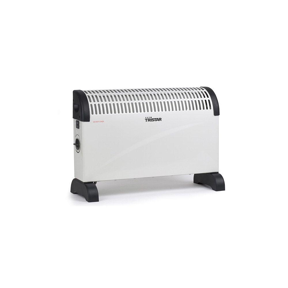 Tristar tristar - radiateur convecteur 1500w - ka-5911