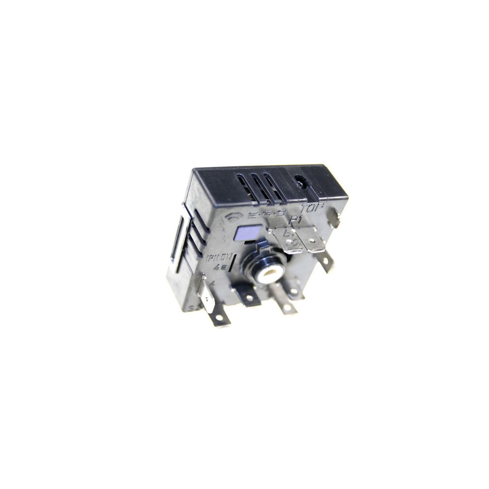 AEG REGULATEUR D ENERGIE 230V POUR TABLE DE CUISSON A.E.G - 140013339019